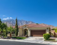 3687 Cassia Trail, Palm Springs image