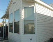 835 Kimball 14, Seaside image