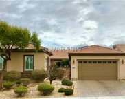 2668 JOAN OF ARC Street, Henderson image