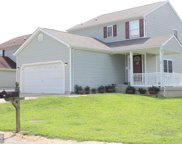 45569 BOYNE COURT, Great Mills image