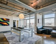 1610 Little Raven Street Unit 302, Denver image