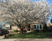 85 Whitewood Drive, Levittown image