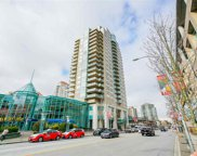 612 Sixth Street Unit 1803, New Westminster image