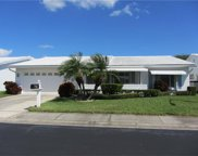 9185 35th Street N, Pinellas Park image