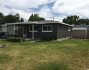 3736 S American  Dr W, West Valley City image