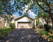 3828 Wilderness Way, Coral Springs image