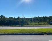1.0 Acres Mill Pond Rd., Conway image
