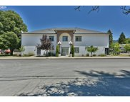 135 S CANYON  ST, Canyonville image
