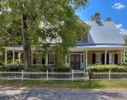 607 Edisto Street, Johnston image