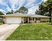 240 Donegal Avenue, Lake Mary image