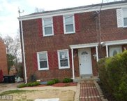 2321 IVERSON STREET, Temple Hills image