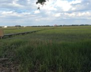 lot 18 Wildberry, Pawleys Island image