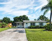 1103 Trail Terrace Dr, Naples image