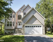 3928 WEST SHORE DRIVE, Edgewater image