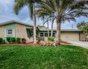 1348 Ranchwood Drive, Clearwater image