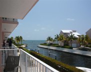 1501 Ocean Bay Unit B5, Key Largo image