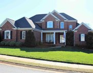 1 Thorncliff Court, Simpsonville image