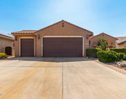 3719 N Hidden Canyon Drive, Florence image