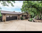 7940 S Titian  Way E, Cottonwood Heights image