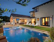 306 Snug Harbor Road, Newport Beach image