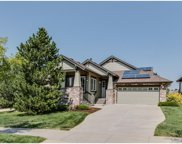23901 East Easter Place, Aurora image