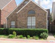 6134 Jereme, Dallas image