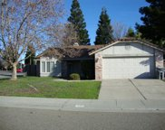 9301  Newfound Way, Elk Grove image
