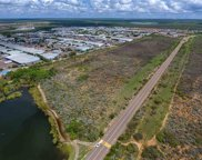 9+/- Acres Muller Memorial Blvd, Laredo image