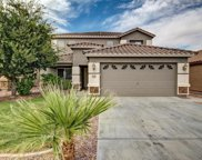 11584 W Hackbarth Drive, Youngtown image