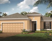 1005 Cayes Cir, Cape Coral image