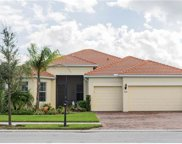 4898 Lowell DR, Ave Maria image