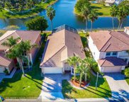 11842 NW 53rd Ct, Coral Springs image