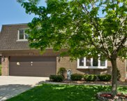 303 North Catino Court, Mount Prospect image