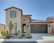 3641 GREENBRIAR BLUFF Avenue, North Las Vegas image