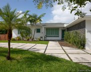 200 N Shore Dr, Miami Beach image