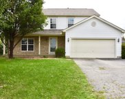 2850 Frazell Road, Hilliard image