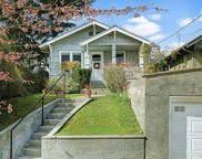 5047 49th Ave S, Seattle image