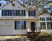 100 MARSHALL WOOD ROAD, Reisterstown image