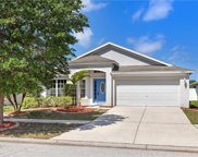 11453 Misty Isle Lane, Riverview image