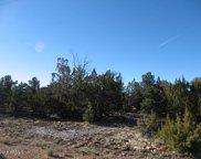 3914 N Sunset Ridge Loop Unit #139, Happy Jack image