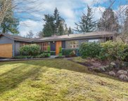 12025 SE 52nd, Bellevue image