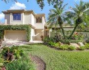3723 Toulouse Drive, Palm Beach Gardens image
