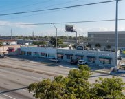 13301 Nw 7th Ave, North Miami image