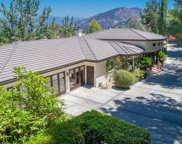 3036 BECKMAN Road, Los Angeles (City) image