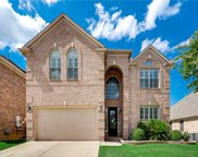 9917 Crawford Farms Drive, Fort Worth image