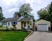 15742 Connelly Avenue, Spring Lake image