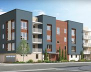 490 Montague Expy 31, Milpitas image