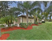 11337 Red Bluff LN, Fort Myers image