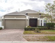 2003 Honeybell Avenue, Haines City image