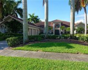 21 Falconwood CT, Fort Myers image